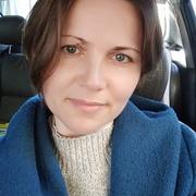 Светлана, 42, г.Тбилисская