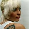 Skingirl, 30, г.Белинский