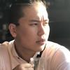 Айба, 20, г.Бишкек