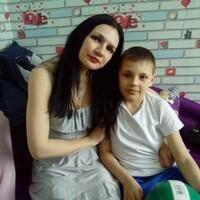 Диана, 38 лет, Близнецы, Ульяновск