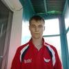 Денис, 31, г.Стаханов
