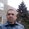 игорь, 40, г.Полтава