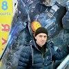 Дмитрий, 42, г.Камешково
