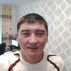 серик, 31, г.Темиртау