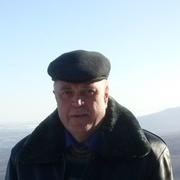 Павел, 56, г.Тихорецк