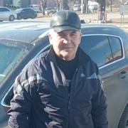 Александр Ференчук 28 Первомайск