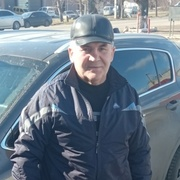Александр Ференчук 28 лет (Скорпион) хочет познакомиться в Первомайске