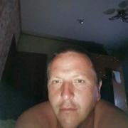 Саша, 39, г.Губкин