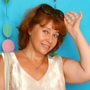 Милана, 54, г.Краснотурьинск