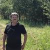 Владимир, 58, г.Бузулук