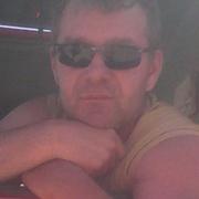 Александр, 46, г.Воротынец