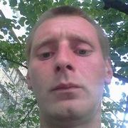 Андрей 35 Київ