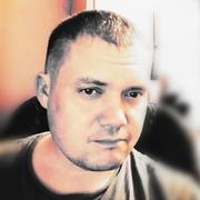 Антон, 35, г.Иркутск