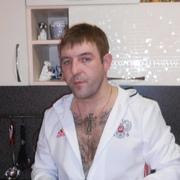 Алексей 40 Нижний Новгород