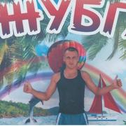 Ярослав, 28, г.Ракитное