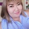 Алима, 30, г.Оренбург