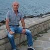 янис, 55, г.Lozenets