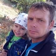 Владимир, 35, г.Донское