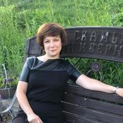 Галина, 43, г.Людиново