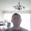 Сергей, 55, г.Маркс