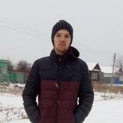 Владимир 25 Арзамас