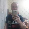 Игорь Мосунов, 50, г.Киров