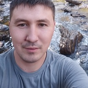 Ринат 29 Челябинск