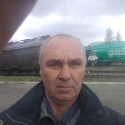 Сергей 54 Киев