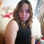 Татьяна, 32, г.Невьянск