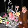 Татьяна, 63, г.Ахтубинск