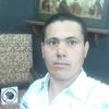Зикир, 32, г.Александров