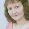 Маріанна, 42, г.Ужгород
