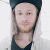 Mr.Alex, 28, Korosten