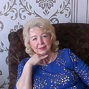 валентина 65 Родники (Ивановская обл.)