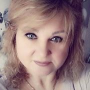 Елена Мартыненко, 30, г.Ржев