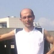 Гворг, 35, г.Чудово