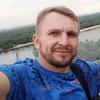 Віктор, 39, г.Киев