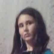 Ірина, 23, г.Ковель