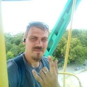 Александр 32 Егорьевск