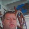 Сергей, 40, г.Бор