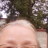 Лилия, 61, г.Москва