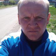 Максим, 31, г.Куртамыш