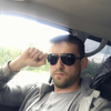 Михаил, 32, г.Серов