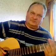 Александр Щербин, 59, г.Подольск