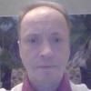 Дмитрий Ефремов, 39, г.Волхов