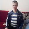 Александр, 43, г.Сарапул