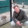 Андрей, 34, г.Торжок
