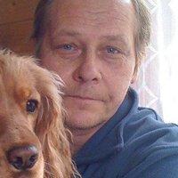 Грег, 59 лет, Козерог, Москва