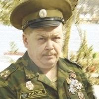 Игорь Сафронов, 58 лет, Водолей, Лысьва