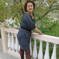 Вера, 36 лет, Близнецы, Краснокаменск